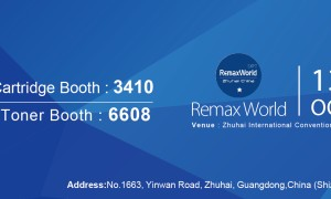 ASTA Remax world Expo information
