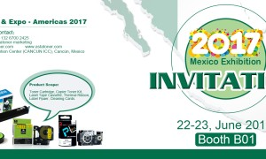 RT Imaging Summit & Expo-2017Americas