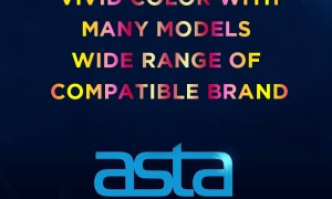 Why choose Asta?