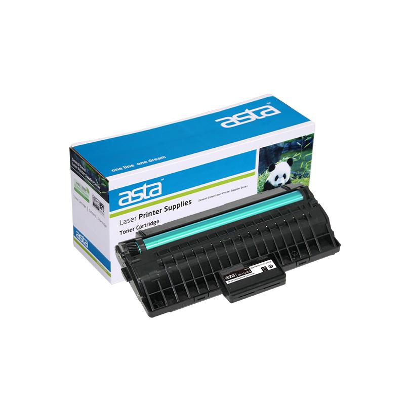 For SAMSUNG ML-1520D3 Black Compatible LaserJet Toner Cartridge(FOR SAMSUNG ML-1520)