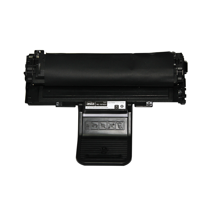 For SAMSUNG ML-1610D2 Black Compatible LaserJet Toner Cartridge(FOR SAMSUNG ML-1610)