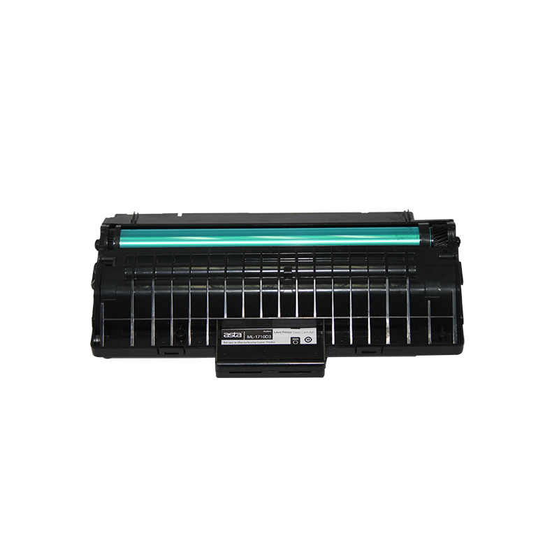 For SAMSUNG ML-1710D3 Black Compatible LaserJet Toner Cartridge(FOR SAMSUNG ML-1510/1710/1740/1750,SCX-4016/4116/4216F)