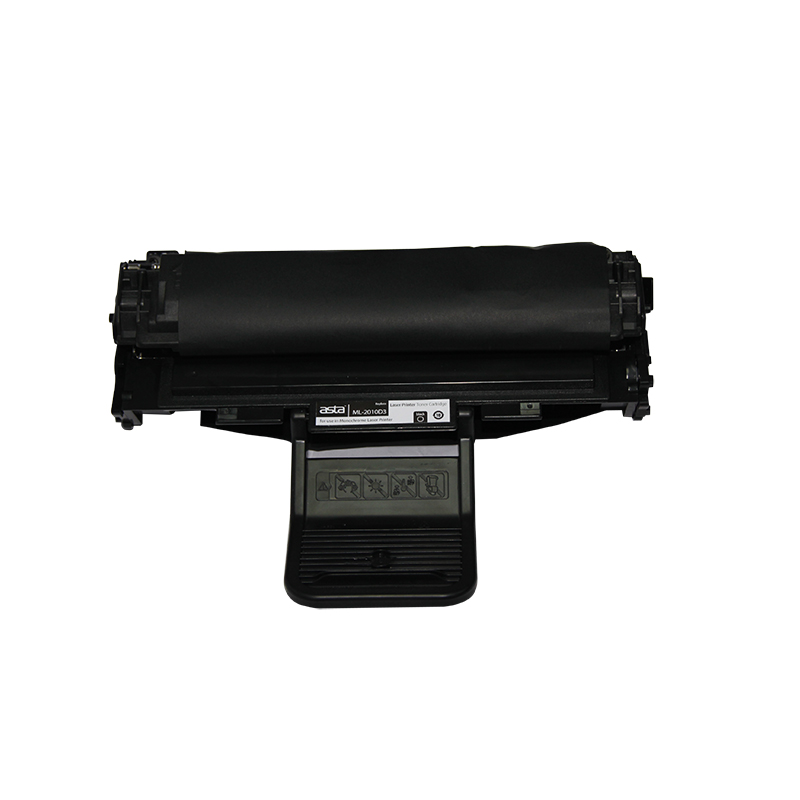 For SAMSUNG ML-2010D3 Black Compatible LaserJet Toner Cartridge(FOR SAMSUNG ML-2010/2510/2570/2571FN)
