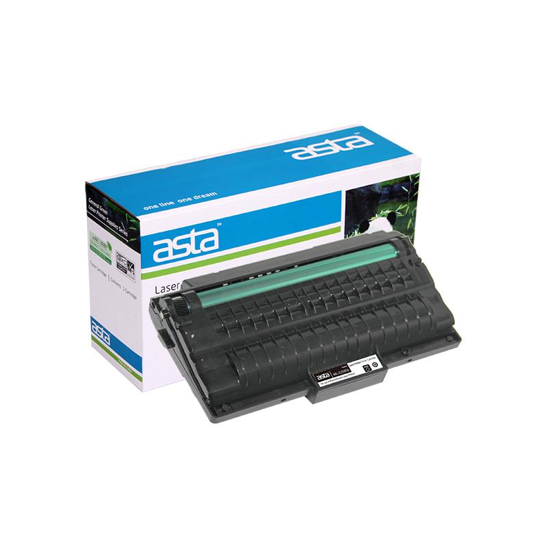 For SAMSUNG ML-2250D3/ML-2250D5 Black Compatible LaserJet Toner Cartridge(FOR SAMSUNG ML-2250/2251/2252/2255G/M/4750)