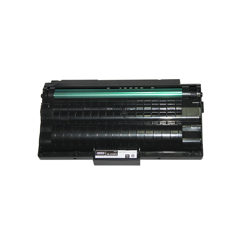 Compatible Toner Cartridge for Samsung ML-2250D5 ( Used For ML-2250 2250G 2251N 2252W 2251NP 2255G )