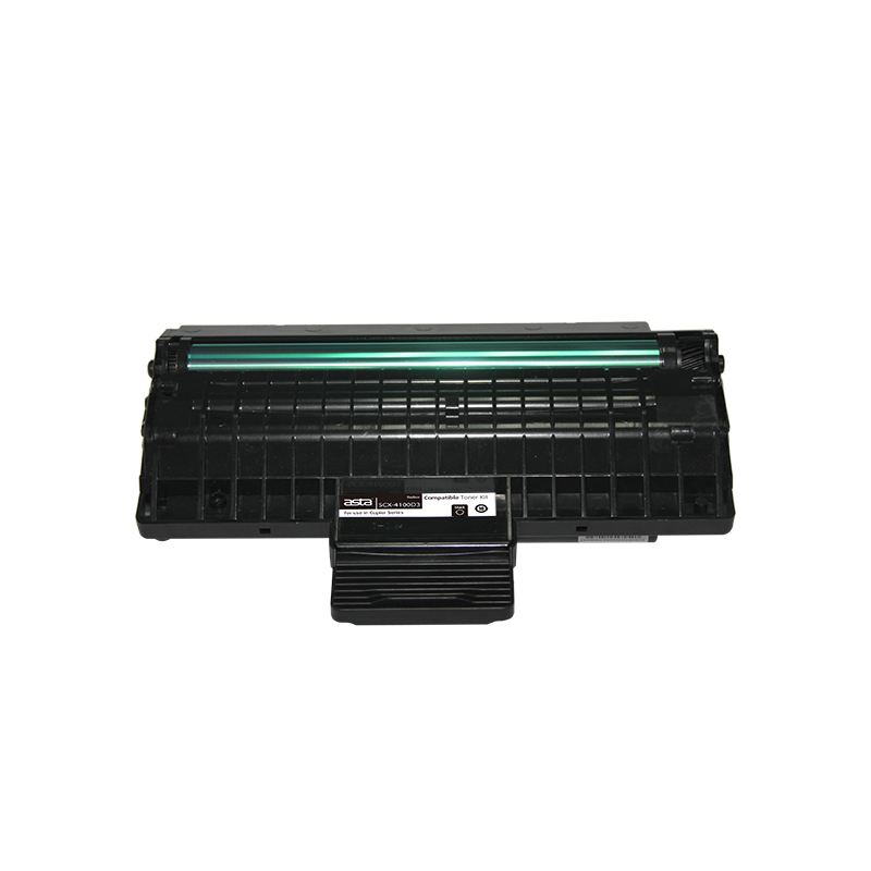 For SAMSUNG SCX-4100D3 Black Compatible LaserJet Toner Cartridge(FOR SAMSUNG SCX-4100)
