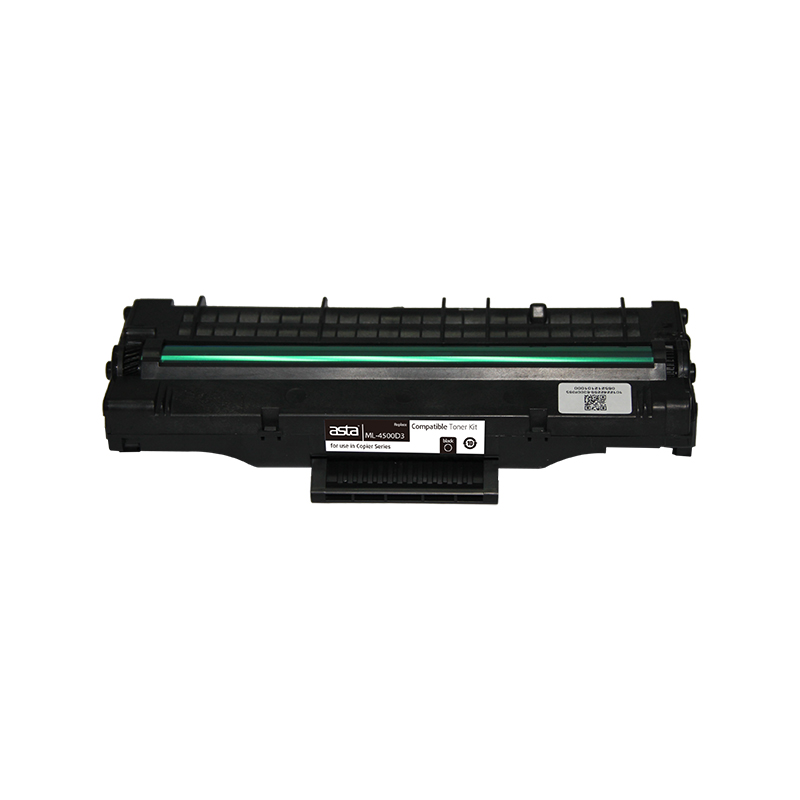 Compatible Toner Cartridge for Samsung ML-4500D3 ( Used For ML-4500 4600 )