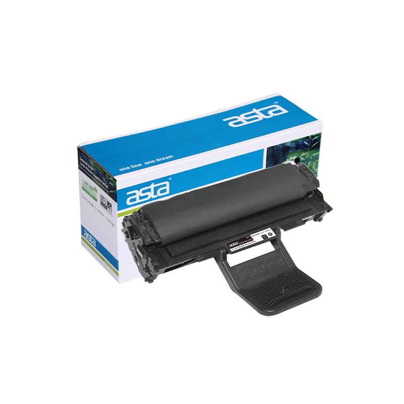 For SAMSUNG SCX-4521D3 Black Compatible LaserJet Toner Cartridge(FOR SAMSUNG SCX-4321/SCX-4521F/SCX-4721F)