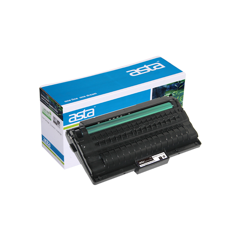 For SAMSUNG SCX-4720D3/SCX-4720D5 Black Compatible LaserJet Toner Cartridge(FOR SAMSUNG SCX-4520/4720F)