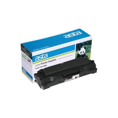 For SAMSUNG SF-5100D3 Black Compatible LaserJet Toner Cartridge(FOR SAMSUNG SF-808 SF-5100/5100P SF-530/550)