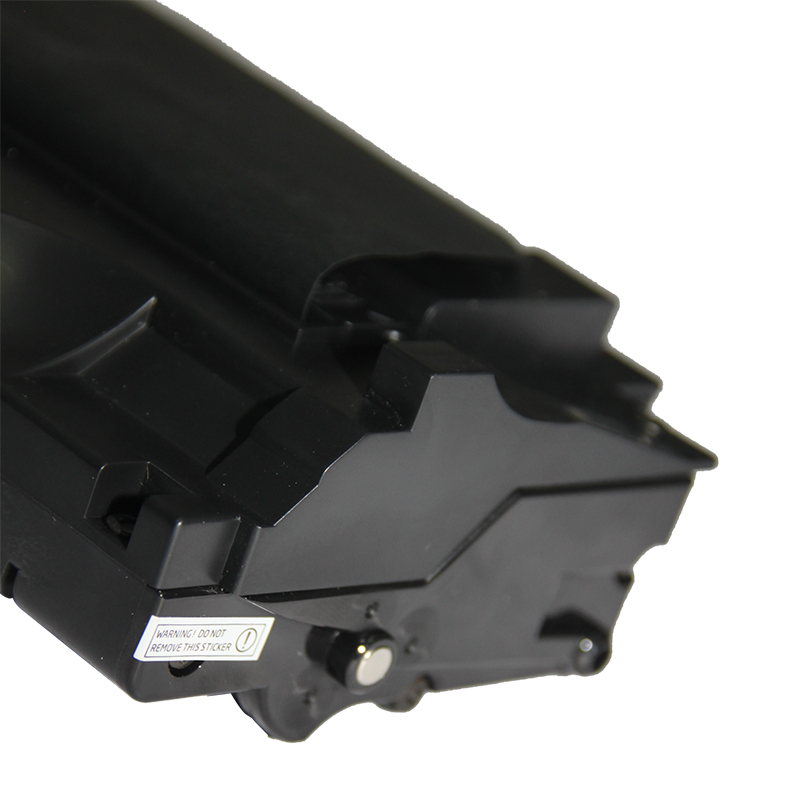 For SAMSUNG SF-5100D3 Black Compatible LaserJet Toner Cartridge(FOR SAMSUNG SF-808 SF-5100/5100P SF-530/550)
