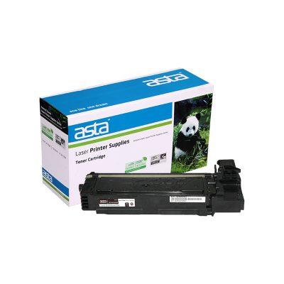 For SAMSUNG SCX-6320D8 Black Compatible Toner(FOR SAMSUNG SCX-6220/5112F/6320/6320F/6322DN/6122FN)