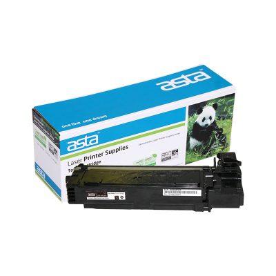 For SAMSUNG SCX-6320R2 Black Compatible Drum Kit (FOR SAMSUNG SCX-6220/5112F/6320/6320F/6322DN/6122FN)