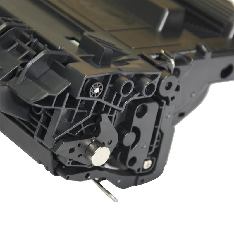 FOR HP CF214A Black Compatible LaserJet Toner Cartridge(FOR HP LaserJet Enterprise 700 M712/M725 )