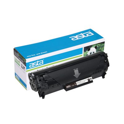 FOR CANON CRG-104/304/704 Black Compatible LaserJet Toner Cartridge(FOR CANON MF4680/MF4150/MF4130/MF4120/4270/4010/4380/4370/4350/4330d D450)