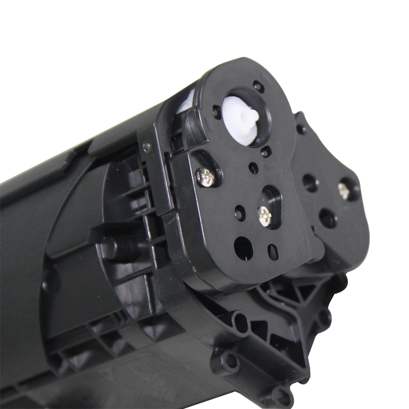 FOR CANON CRG-104/304/704 Black Compatible LaserJet Toner Cartridge(FOR CANON MF4680/MF4150/MF4130/MF4120/4270/4010/4380/4370/4350/4330d D450)