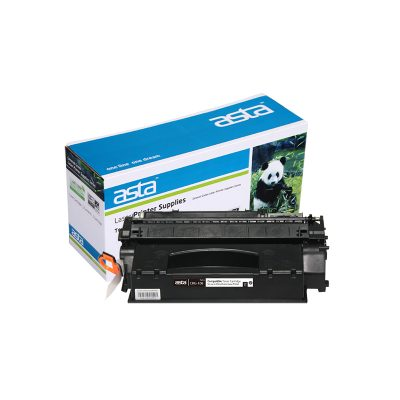 FOR CANON CRG-108/308/508/708 Black Compatible LaserJet Toner Cartridge(FOR CANON LBP-3300/3330/3360 )