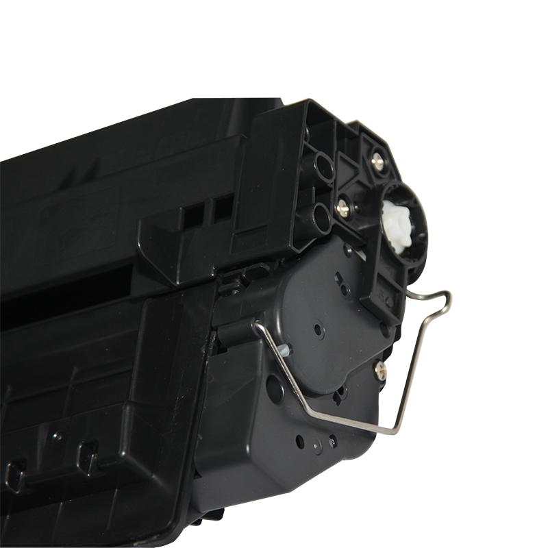 FOR CANON CRG-110/310/710 Black Compatible LaserJet Toner Cartridge(FOR CANON LBP3410/3460 )