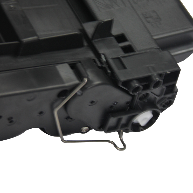 FOR CANON CRG-110II/310II/710II Black Compatible LaserJet Toner Cartridge(LBP3460/6280 )