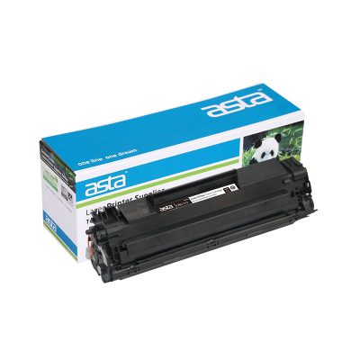 FOR CANON CRG-113/313/713/913 Black Compatible LaserJet Toner Cartridge(FOR CANON LBP3250 )