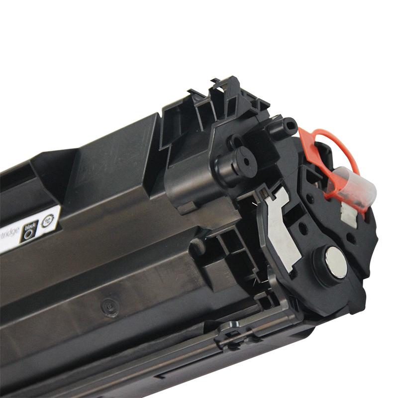 FOR CANON CRG-113/313/713/913 Black Compatible LaserJet Toner Cartridge(FOR CANON LBP3250 )