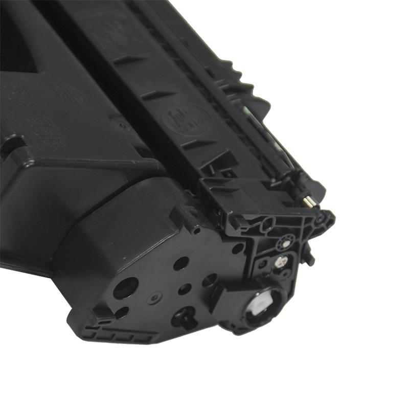 FOR CANON CRG-115II/315II/715II Black Compatible LaserJet Toner Cartridge(FOR CANON LBP3310, LBP3370 )