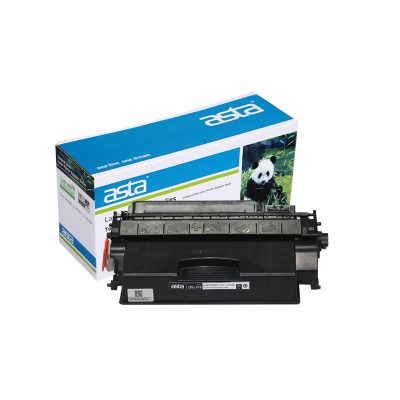 FOR CANON CRG-119/319/719 Black Compatible LaserJet Toner Cartridge(FOR CANON LBP6300/6650/6670/6680 MF5840/5850/5870/5880/5950/5960/5980 )