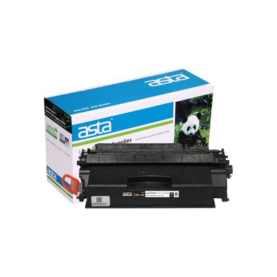 FOR CANON CRG-120/320/720 Black Compatible LaserJet Toner Cartridge(FOR CANON IC D1120/D1150/D1170/D1180,MF6680DN )