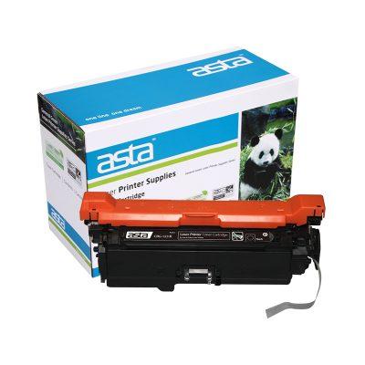 FOR CANON CRG-123/323/723 BK/CRG-123II/323II/723II BK/CRG-123/323/723 C/CRG-123/323/723 Y/CRG-123/323/723 M color Compatible LaserJet Toner Cartridge(FOR CANON LBP7750C/7753/7754dn)