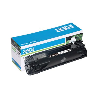 FOR CANON CRG-325/725/925 Black Compatible LaserJet Toner Cartridge(FOR CANON LBP6000/6018)