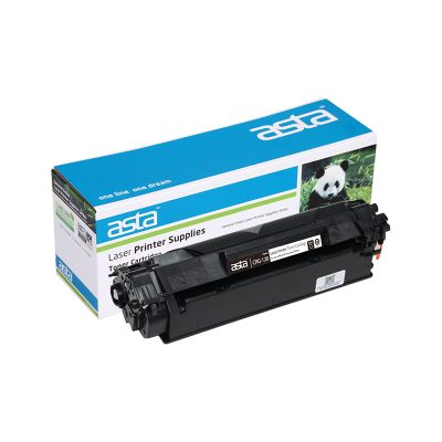 FOR CANON CRG-128/328/728 HP CE278A Black Compatible LaserJet Toner Cartridge(FOR CANON iC MF4420/4430/4120/4412/4410/4452/4450/4550/4570/4580/D520)