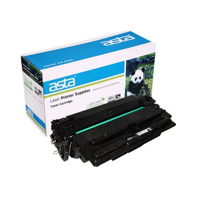 FOR HP CZ192A Black Compatible LaserJet Toner Cartridge(FOR HP LaserJet Pro M435nw)