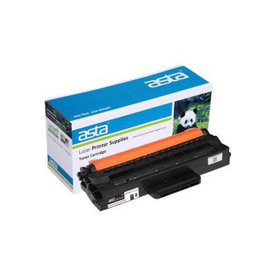 For SAMSUNG MLT-D103S/MLT-D103L Black Compatible LaserJet Toner Cartridge(FOR SAMSUNG ML-2950/2951/2955/2956/SCX-4728/4729)