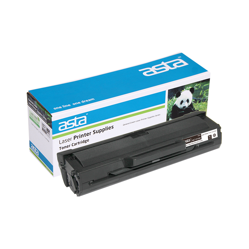 For SAMSUNG MLT-D104S Black Compatible LaserJet Toner Cartridge(FOR SAMSUNG ML1660/1661/1665/1860/1861/1865 SCX-3200/3201/3205/3206)
