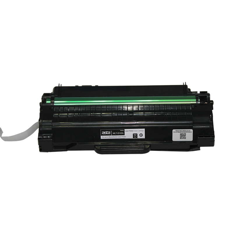 For SAMSUNG MLT-D105S/MLT-D105L Black Compatible LaserJet Toner Cartridge(FOR ML1910/1911//1915/2525/2580/4600/4601/4605/4610/16004623/SF650/651)