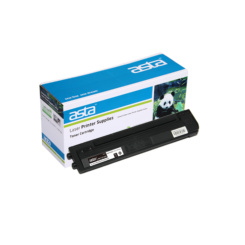 For SAMSUNG MLT-D106S Black Compatible Toner(FOR SAMSUNG ML-2245)