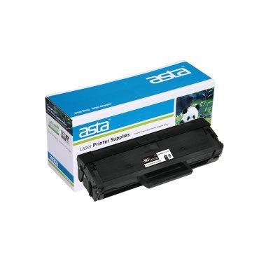 For SAMSUNG MLT-D108S Black Compatible LaserJet Toner Cartridge(FOR SAMSUNG ML1640/1641/1642/2240/2241/2242)