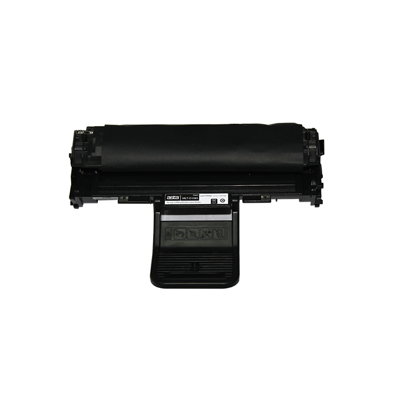 For SAMSUNG MLT-D108S Black Compatible LaserJet Toner Cartridge(FOR SAMSUNG ML1640/1641/1642/2240/2241/2242)