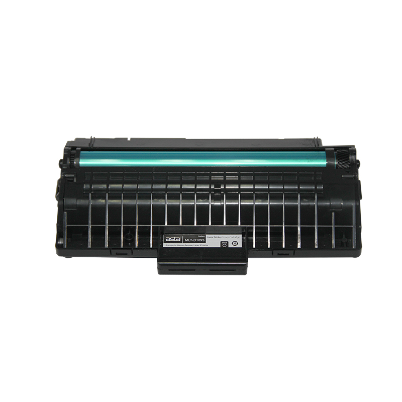 For SAMSUNG MLT-D109S Black Compatible LaserJet Toner Cartridge(FOR SAMSUNG SCX-4300/4310/4315)