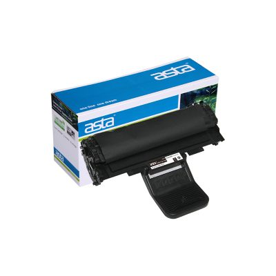 For SAMSUNG MLT-D119S Black Compatible LaserJet Toner Cartridge(FOR SAMSUNG ML-1610/2010/2020/2510/2570/2571/SCX-4321/SCX-4521F/SCX-4721F)