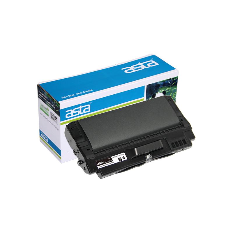 For SAMSUNG ML-D1630A Black Compatible LaserJet Toner Cartridge(FOR SAMSUNG ML-1630 SCX-4500)