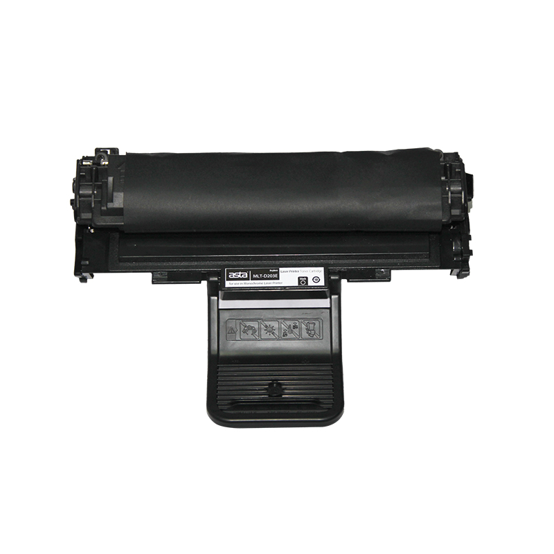 For SAMSUNG MLT-D203E Black Compatible LaserJet Toner Cartridge(FOR SAMSUNG ProXpress SL-M3820/4020, M3870/4070)