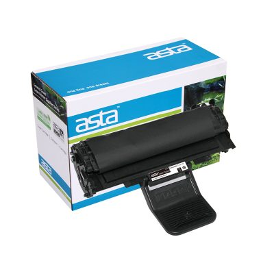 For SAMSUNG MLT-D203U Black Compatible LaserJet Toner Cartridge(FOR SAMSUNG ProXpress SL-M4020/ M4070)
