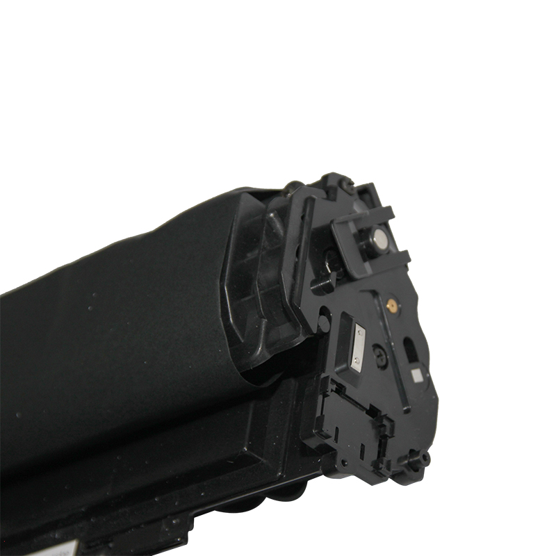 For SAMSUNG MLT-D204E Black Compatible Toner(FOR SAMSUNG ProXpress SL-M3825/4025, M3875/4075)