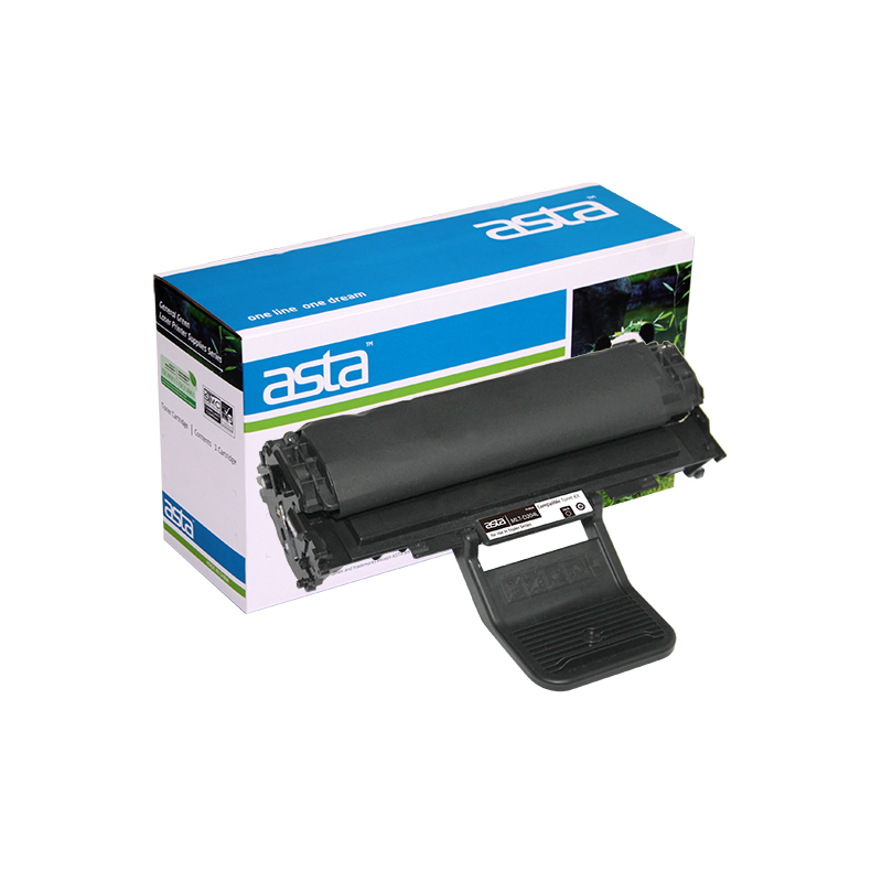 For SAMSUNG MLT-D204S/MLT-D204L Black Compatible Toner(FOR SAMSUNG ProXpress SL-M3325/3825/4025, M3375/3875/4075)