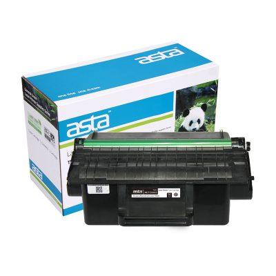 For SAMSUNG MLT-D205S/MLT-D205L/MLT-D205E Black Compatible LaserJet Toner Cartridge(FOR SAMSUNG ML-3310/3312/3710/3712ND SCX-4823/4833HD/5737/5637HR/5639/5739)