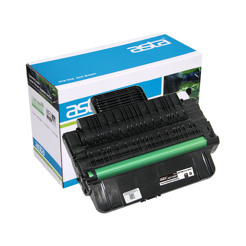 For SAMSUNG MLT-D209S/MLT-D209L Black Compatible LaserJet Toner Cartridge(FOR SAMSUNG ML-2855ND SCX-4824HN/4824FN/4828HN/4828FN/4825)