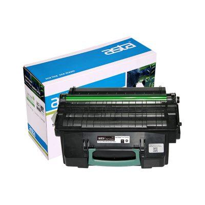For SAMSUNG MLT-D305S/MLT-D305L Black Compatible LaserJet Toner Cartridge(FOR SAMSUNG ML-3750/3753)