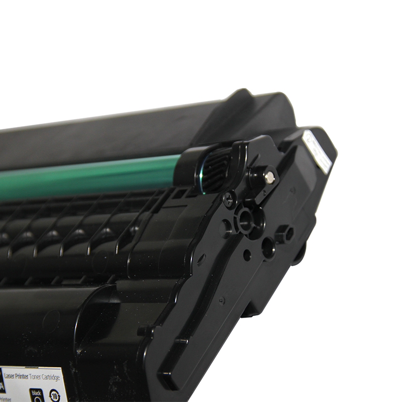 For SAMSUNG ML-D3470A/ML-D3470B Black Compatible LaserJet Toner Cartridge(FOR SAMSUNG ML-3470D/3470ND/3471ND)