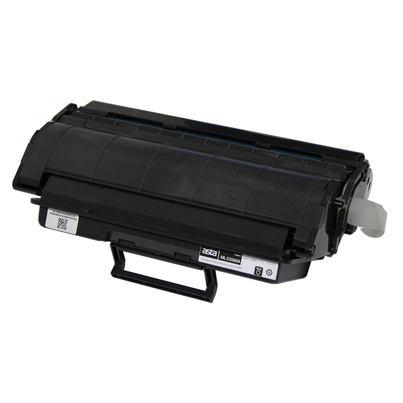 Compatible Toner Cartridge for Samsung ML-D3560A ( Used For ML-3560 3561N 3561ND )